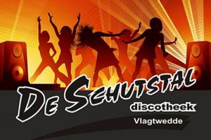 de schutstal-discotheek