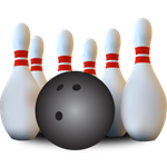 bowling_icon