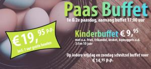 Party Centrum Rendering paas buffet 2016 website banner