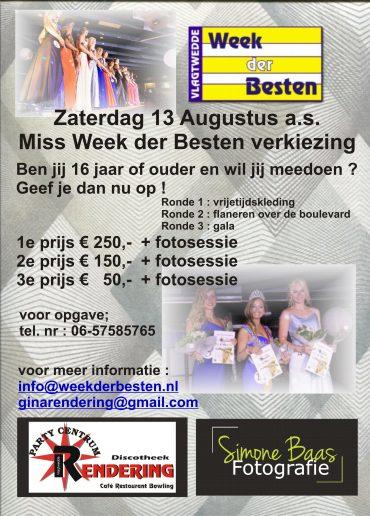 Reservekopie_van_week der besten poster miss verkiezing 2016