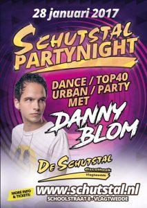 poster-danny-blom